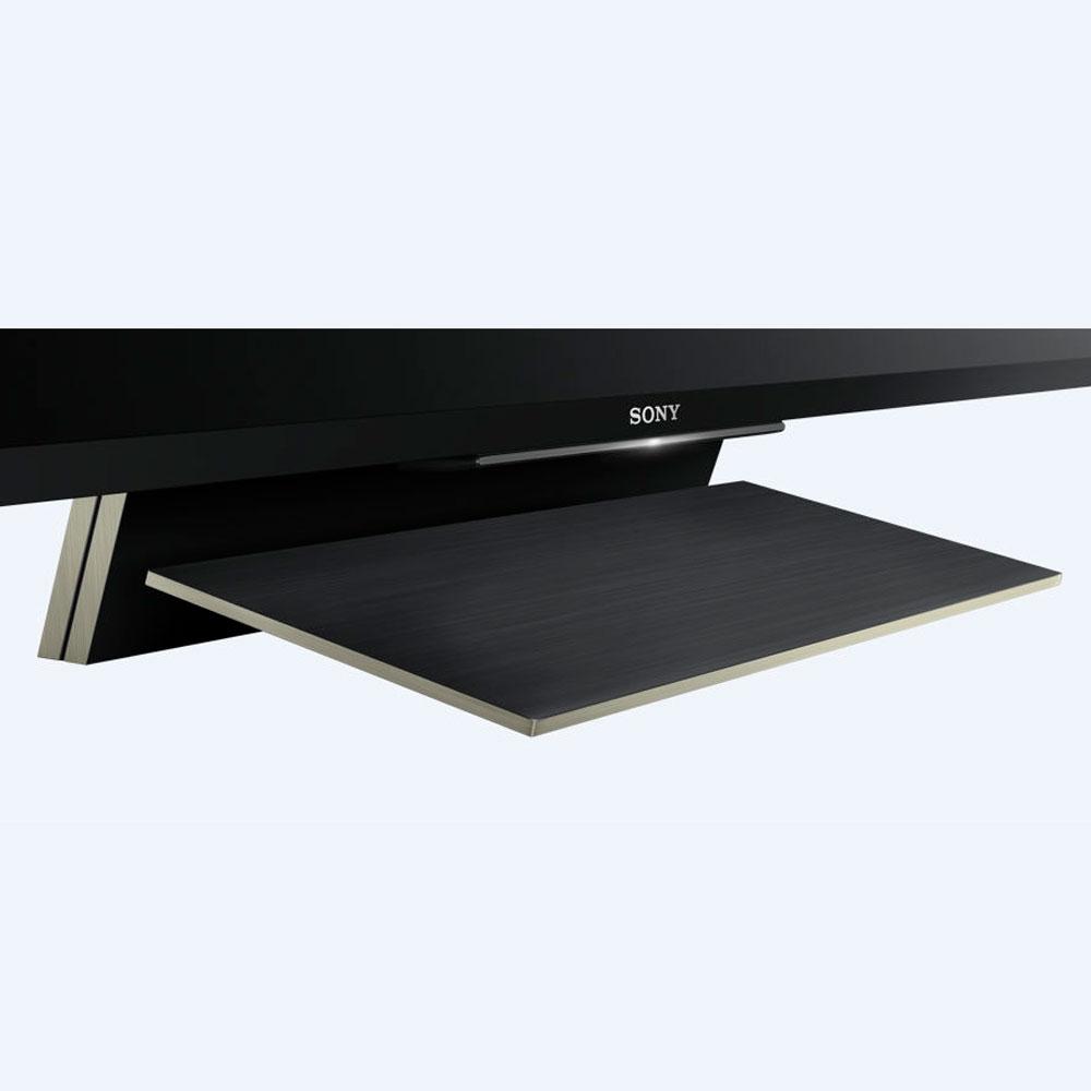 Sony Z9d 4k Ultra Hd Aries Pro Dealer Toronto Buy Tv Printed Circuit Boardatsc Smart Board Led High Dynamic