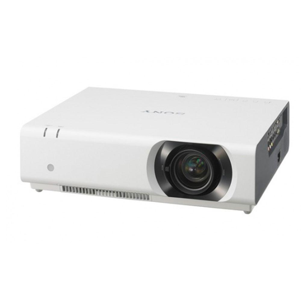 4,000-lumens-WUXGA-3LCD-Basic-Installation-projector