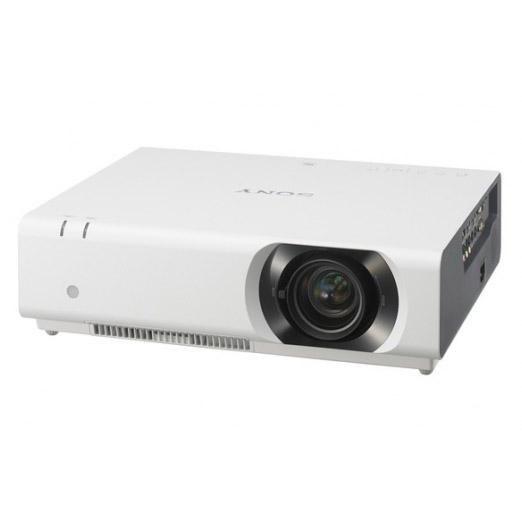 SONY-5,000-lumens-WUXGA-3LCD-Basic-Installation-projector-with-HDBaseT™-connectivity