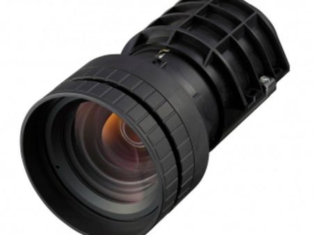 SONY-Projection-Lens-for-the-VPL-F-Series