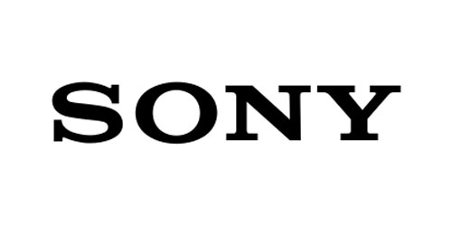 SONY A1E 4K ULTRA HD | ARIES PRO SONY DEALER TORONTO