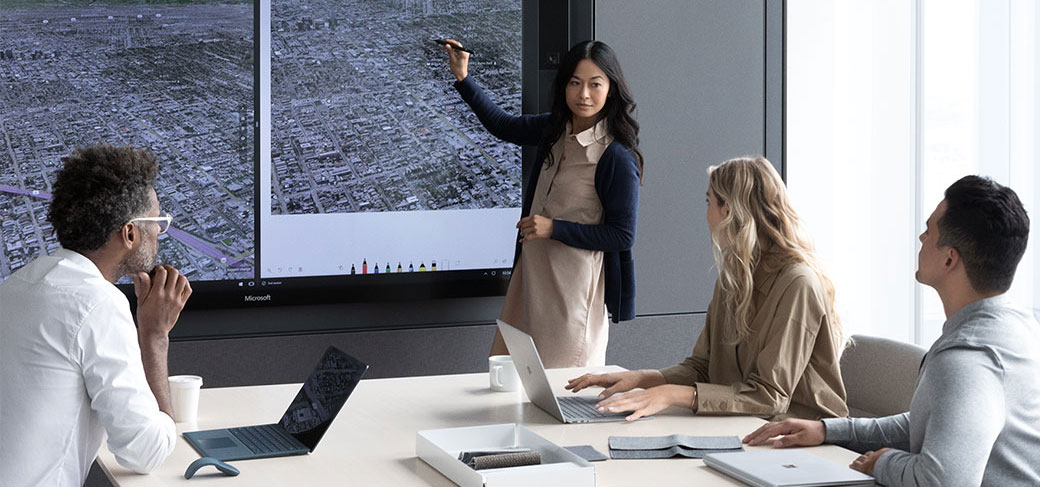 Microsoft-Surface-Hub-Aries-Pro-Solutions-02