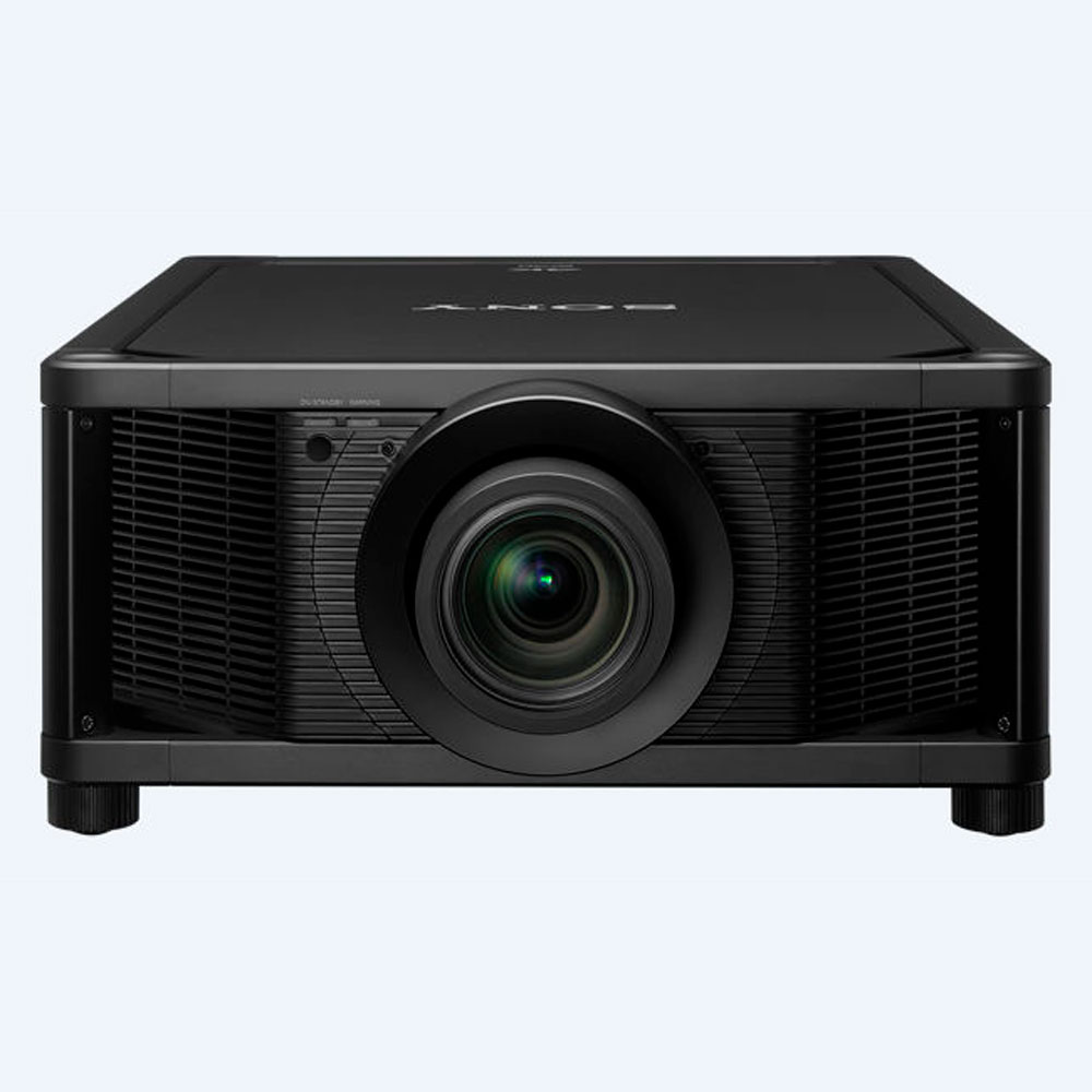 SONY VPL-VW665ES 4K SXRD Home Cinema Projector